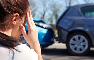 What to expect in a personal injury trial in Florida?