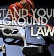 Does Florida's Stand Your Ground Law Stand Up In a Personal Injury Case?